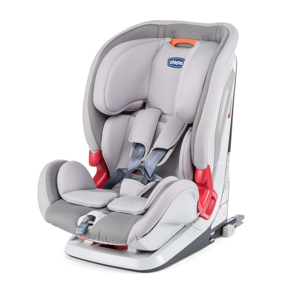 Youniverse Fix (Groupe 1 2 3)   En voiture   Chicco.be f03090cbbf4d