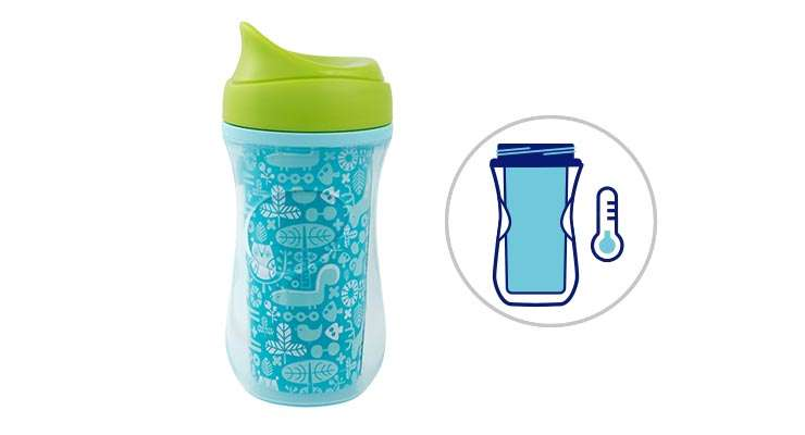 active-cup-14m-266-ml-9oz-3