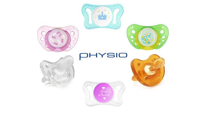 sucette-physio-air-silicone-6-12m-5
