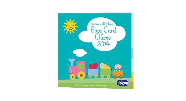 baby-card-chicco-2