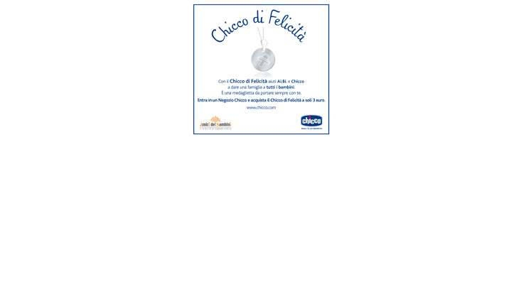chicco-di-felicita-editions-2