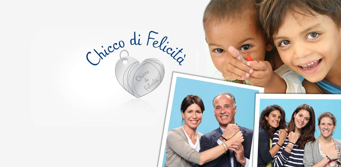 chicco-di-felicita-editions-1