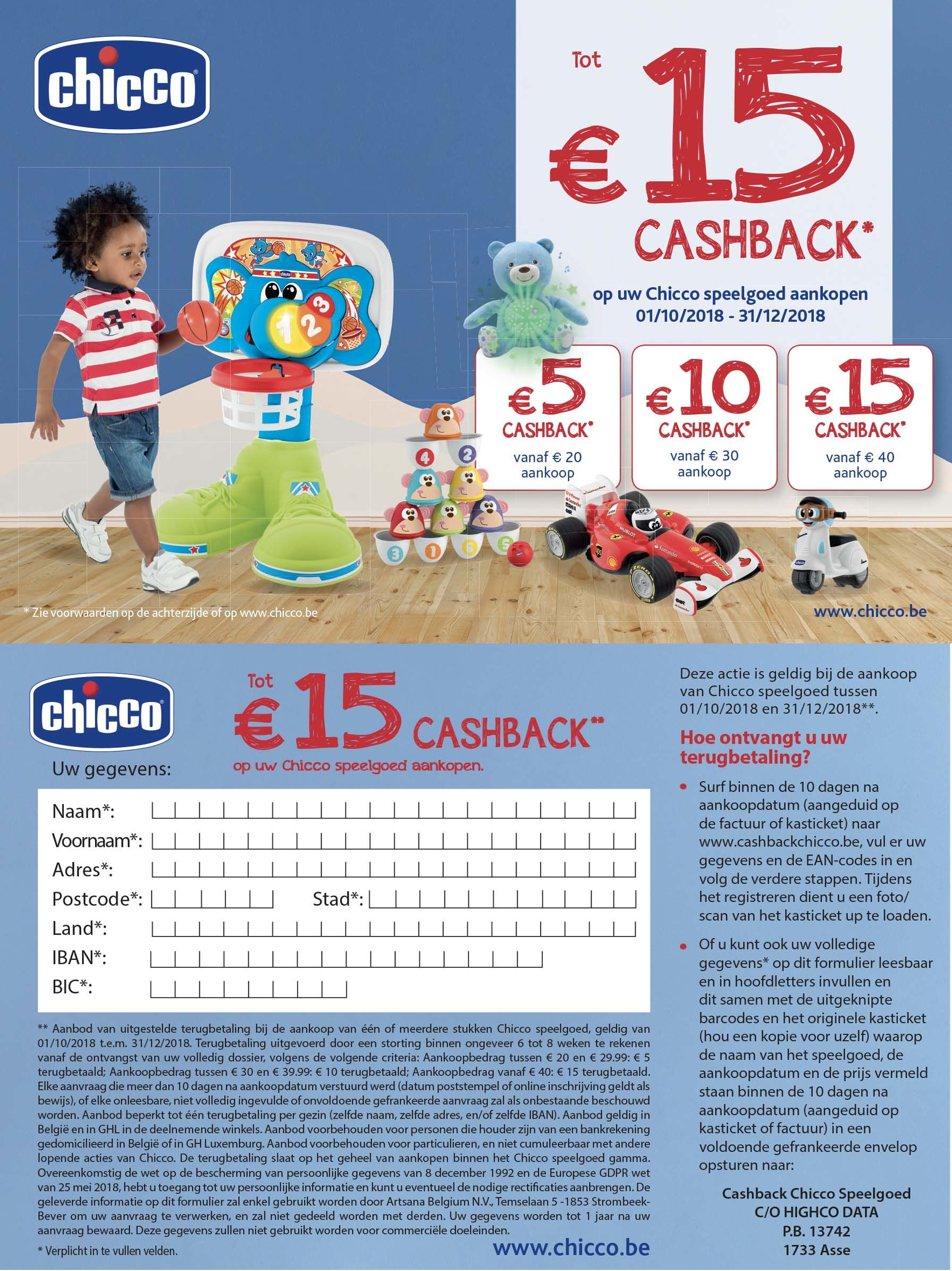 1807067 - CHICCO - Bulletin.indd